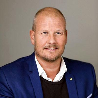 Stefán Vagn Stefánsson.jpg