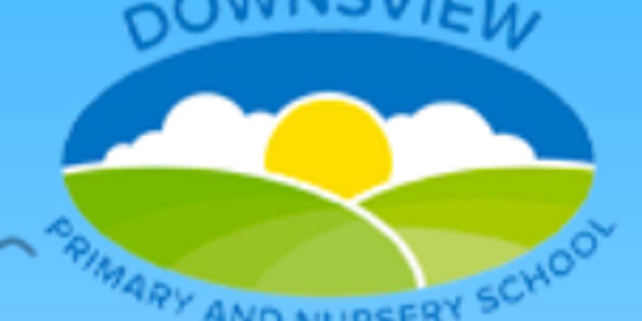Downsview School Green Fair