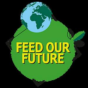 feed_our_future_logo (1).webp