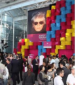 Andy Warhol event snip.JPG