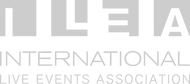 ILEA Logo.png