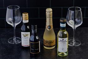 Wine%20_edited.jpg