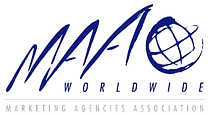maa_logo_edited.png