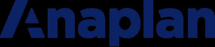 2560px-Anaplan_logo.svg.png