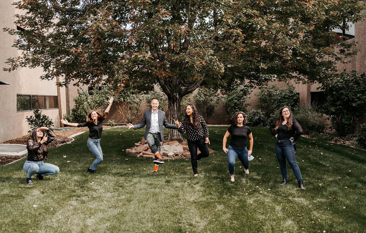Team Funny 2 .jpg