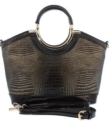 Arabella Hand Bag