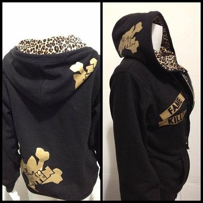 Original Cheetah
