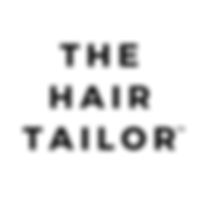 THE HAIR TAILOR.png