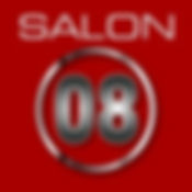 Salon08