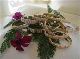lauhala bracelets II.jpg