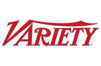Variety_magazine_logo-455x300.jpg