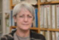 Anat Yarden Ph, D..jpg
