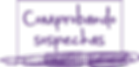 63259-OAX7CO-174-06.png