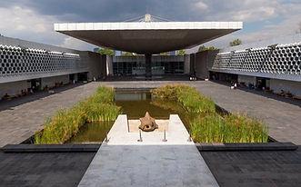 museo-nacional-antropologia-concebido-ar