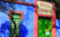 museo-frida-kahlo.jpg