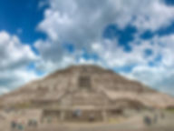 Teotihuacan_Pano_5de-sep_color_IG.jpg