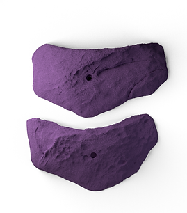 Joes_Jugs_Textured_Purple_Contrast.png