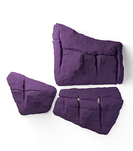 Joes_Slasher_Set_Textured_Purple_Render.