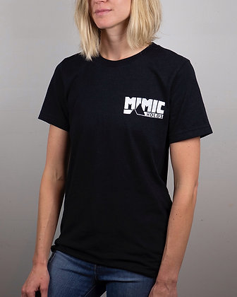 Mimic Shirt