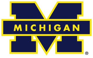 A Graduate Has Risen: University of Michigan