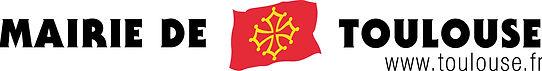 Logo_MT_HNoir_RVB.jpg