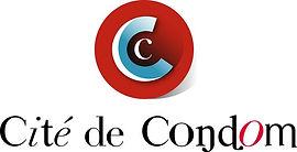 logo Condom_ville.jpg