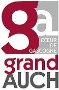 Logo Grand Auch.jpeg