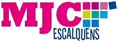 MJC Escalquens.png