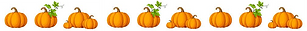 Pumpkin strip.png