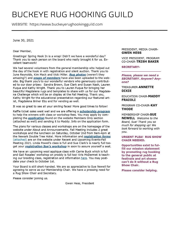 Presidents Letter 6.30.21.jpg