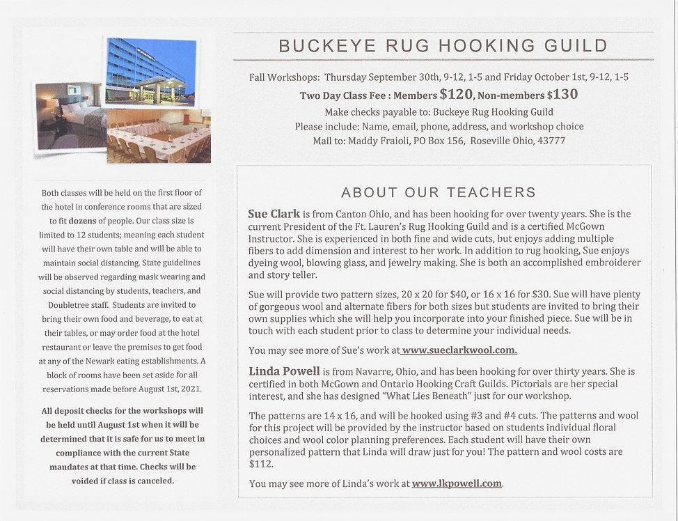 Brochure pg 2.jpg