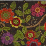 Western Reserve Rug Hookers ATHA 119