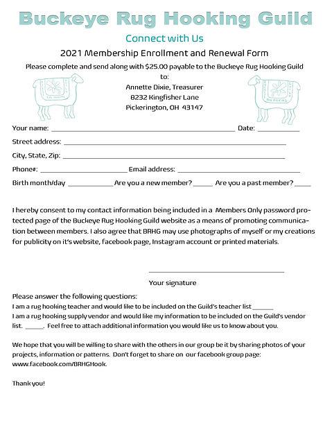 Membership Enrollment 2021.jpg