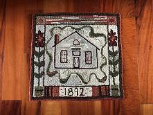 Our House 1892.jpg