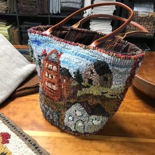 Tote Bag for my Realtor