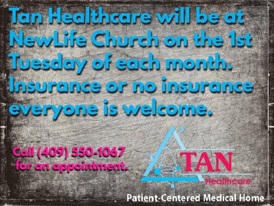 TAN Healthcare.JPG
