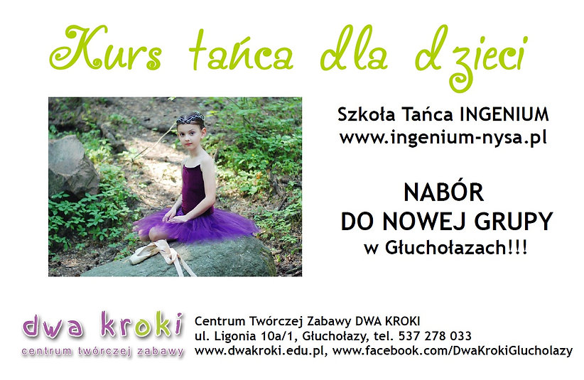 taniec_nabor_nowa_grupa.jpg