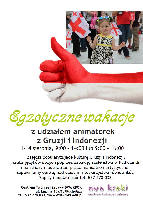 wakacje_gruzja_indonezja_2019.png