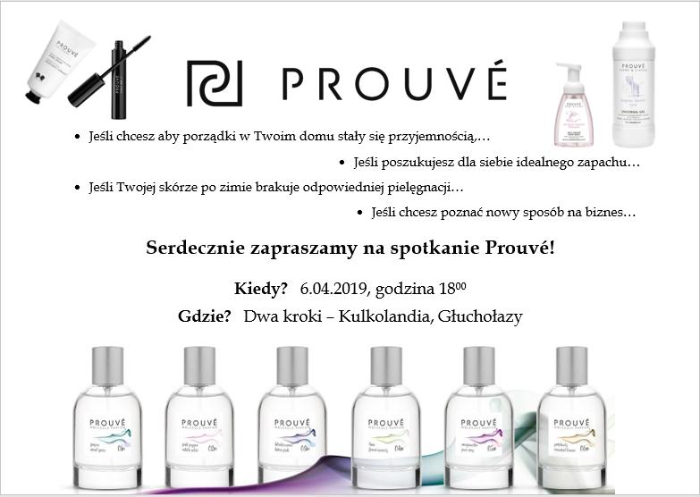 prouve.png