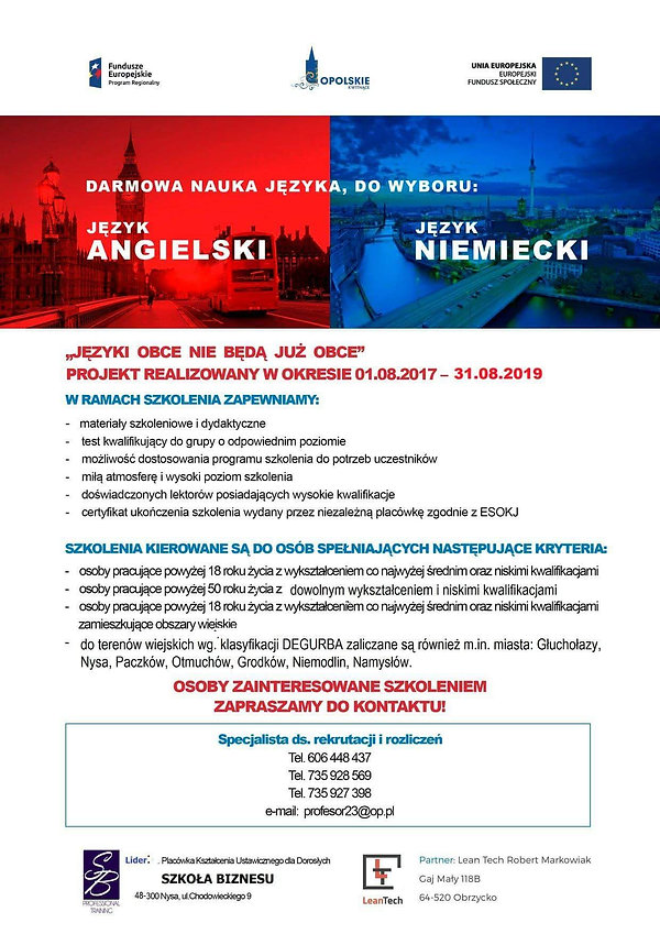 plakat_angielski_szkola_biznesu.jpg