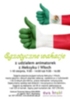 wakacje_wlochy_meksyk.jpg