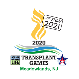 TGA 2021 logo.png