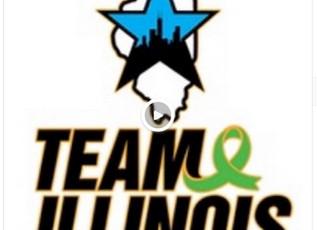 Register now for Team Illinois!