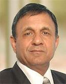 Efe Shurka