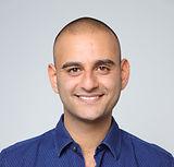 Jason Shurka