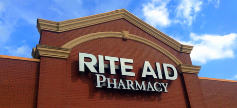 Rite Aid   National Pharmacy Chain