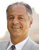 Manny Shurka