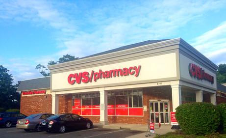 CVS   National Pharmacy Chain