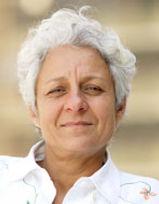 Dr. Esther Zernitsky