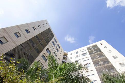 Residential Tower | Israel